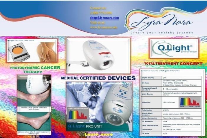 QProducts_041615