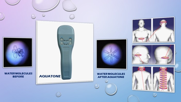 aquatone_slide